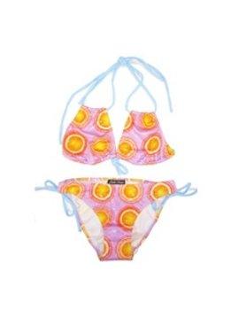 Stella Cove Bikini 16Y