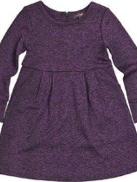 Imoga Rita Dress