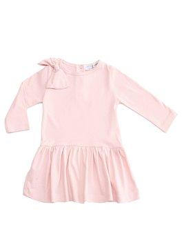 Les Petites Choses Les Petites Choses - Carol Dress