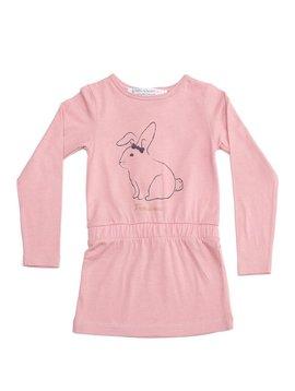 Les Petites Choses Les Petites Choses - Nelly Bunny Dress