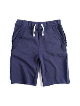 Appaman Indigo Brighton Shorts