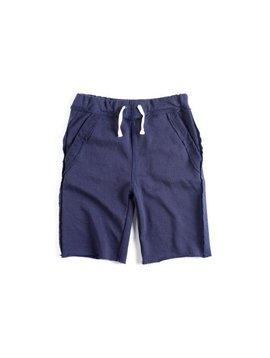 Appaman Indigo Brighton Shorts