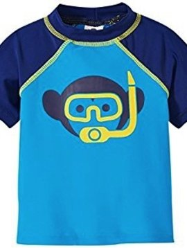 Appaman Rashguard- Infant