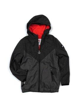 Appaman Rambler Jacket