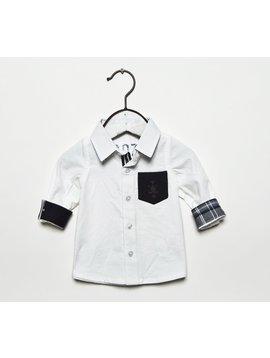 IKKS Arctic  Shirt