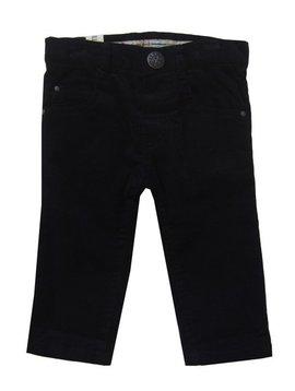 IKKS Velvet Trousers