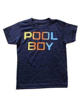 Dilascia Kids Pool Boy