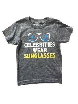 Dilascia Kids Celeb wear Sunglasses