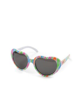 Appaman Woodstock Sunglasses