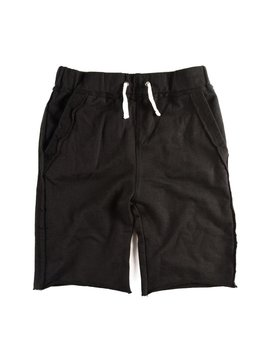 Appaman Brighton Short - Black