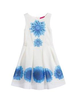 Derhy Kids Molly Dress