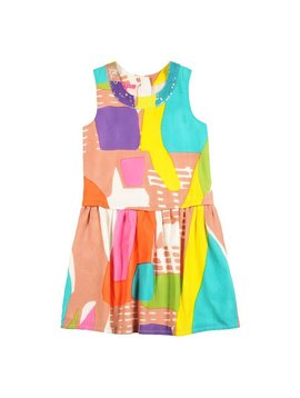 Derhy Kids Marcy Dress