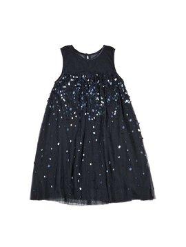 Derhy Kids Capucine Dress