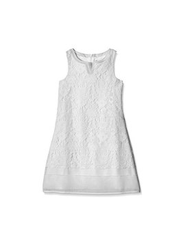 Derhy Kids Carole Dress