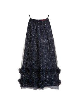 Derhy Kids Carlott Dress