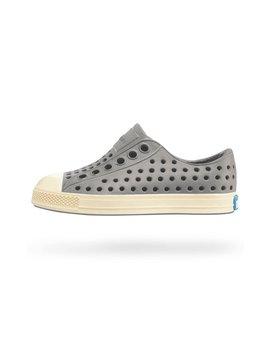 Native Shoes Jefferson - Pigeon Grey