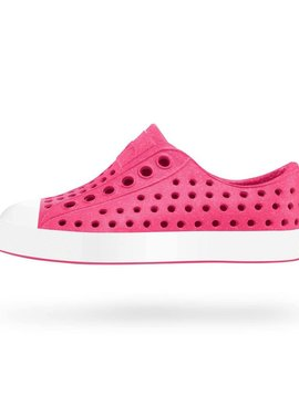 Native Shoes Jefferson - Hollywood Pink