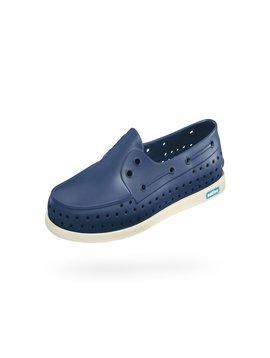 Native Shoes Howard - Regatta Blue