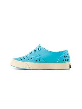 Native Shoes Miller - Surfer Blue