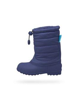Native Shoes Jimmy Puffy - Regatta Blue