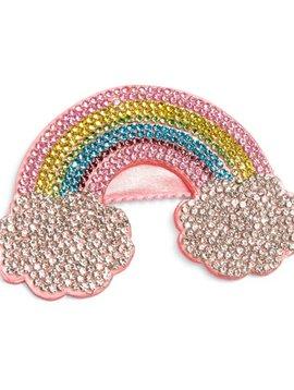 Bari Lynn Emoji Clip - Rainbow