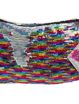 Fashion Angels Magic Sequin Pouches