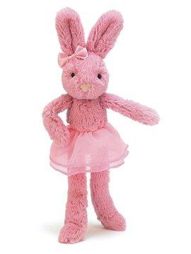 Jellycat Lulu Tutu Bunny