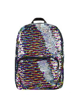 Fashion Angels Magic Sequin Backpack