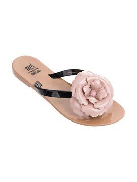 Mini Melissa Mel Harmonic Flower