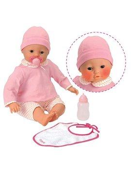 Corolle Dolls Mon Classique Lila Cherie