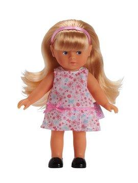 Corolle Dolls Mini Corolline