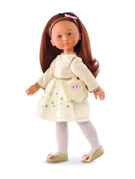 Corolle Dolls Clara Christmas Tales