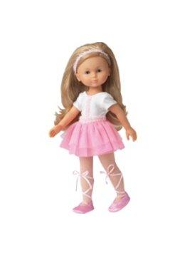 Corolle Dolls Camille Ballerina Doll
