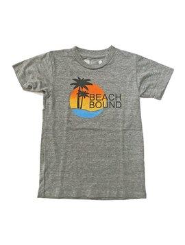 Dilascia Kids Beach Bound