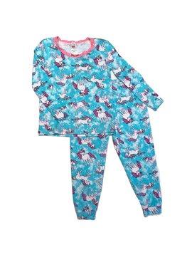 Esme Loungewear Baby Pajama - Unicorn