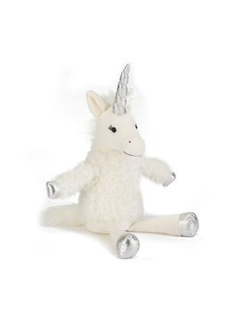 Jellycat Pearl Unicorn