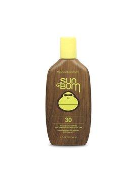 Sun Bum Lotion - SPF 30