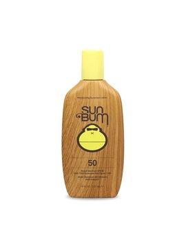 Sun Bum Lotion - SPF 50