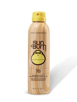 Sun Bum Spray - SPF 70