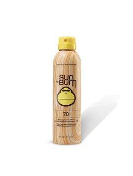 Sun Bum Spray - SPF 70