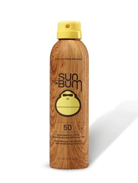 Sun Bum Spray - SPF 50