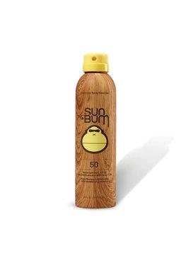 Sun Bum Spray - SPF 50