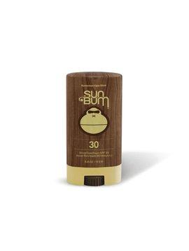 Sun Bum Facestick - SPF 30
