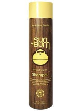 Sun Bum Swim Shampoo