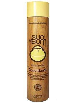 Sun Bum Swim Conditioner
