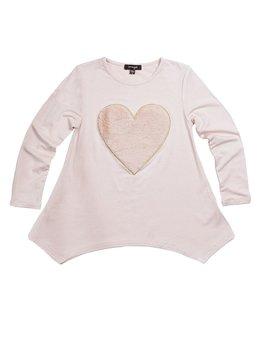 Imoga Amber - Heart Powder