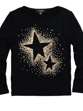 Imoga Ariana - Black Star