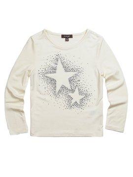 Imoga Ariana - Snow Star