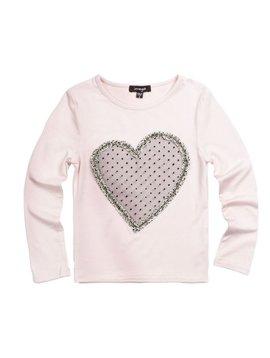 Imoga Ariana - Heart Powder