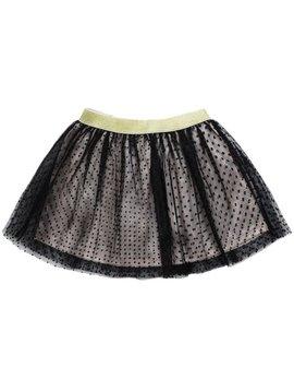 Imoga Helen Skirt - Powder